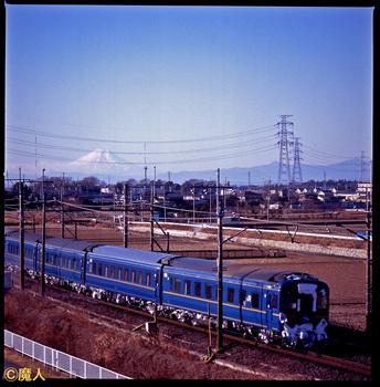 E383AFE382B7E382AFE383AA1.jpg