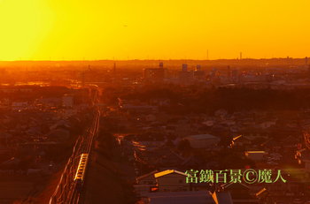 富鐡百景123-1.jpg