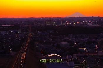 富鐡百景123-2.jpg