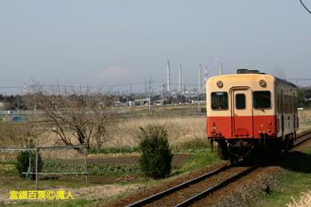 GG8M2474-4c81a.jpg