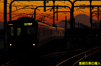 IMGP5509-e8672.jpg